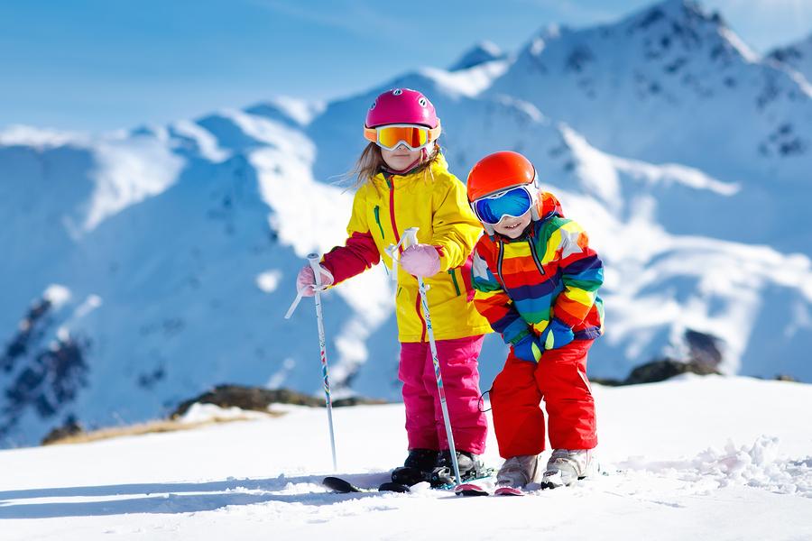 les qualit u00e9s recherch u00e9es chez un moniteur de ski